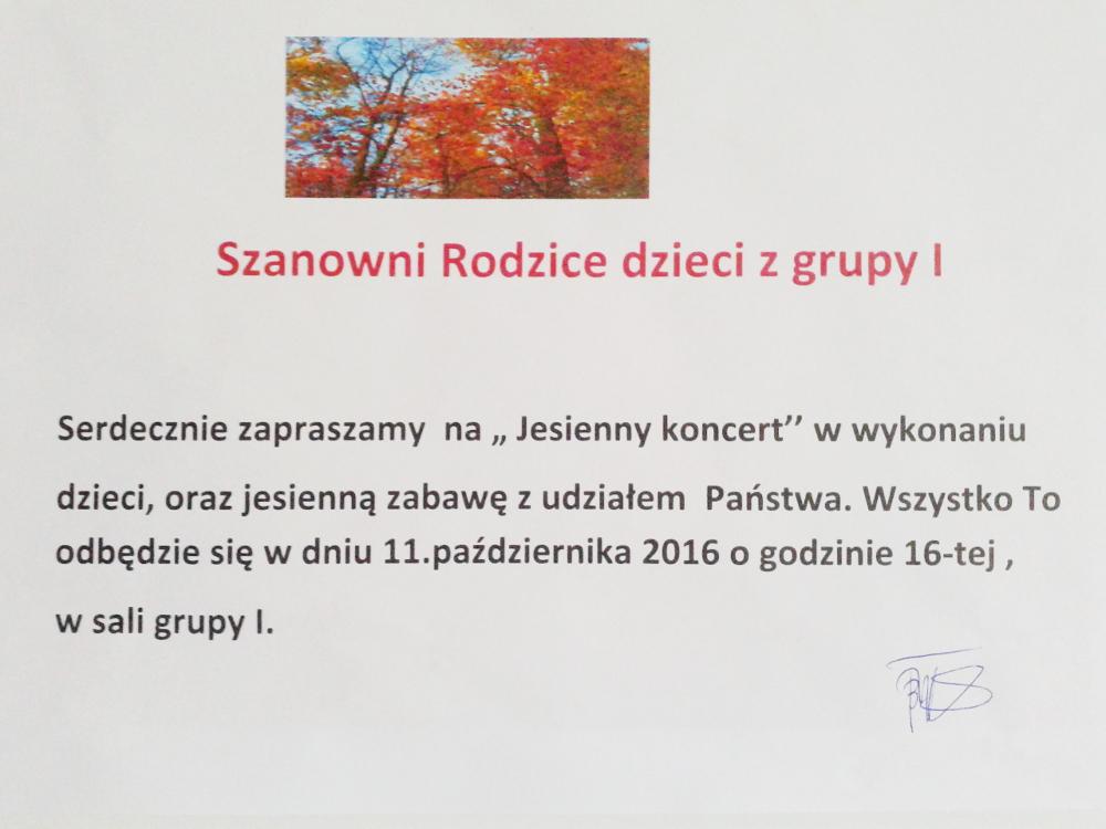jesienny-koncert